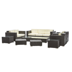 Outdoor-Patio-Set-Espresso-9-Piece-GLASS-RIGHT-LEFT-CUSHIONS_4562-copy