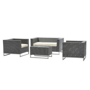 Outdoor-Patio-Set-Grey-4-Piece6946-copy