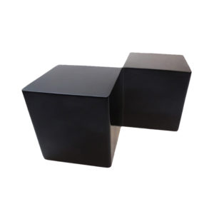 Rubiks-Cube-End-Table-Black-1