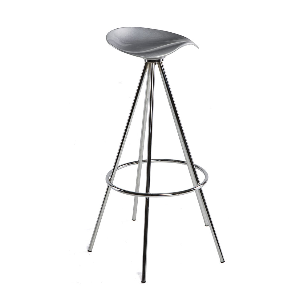 Swell Tractor Bar Stool 204 Events Gmtry Best Dining Table And Chair Ideas Images Gmtryco