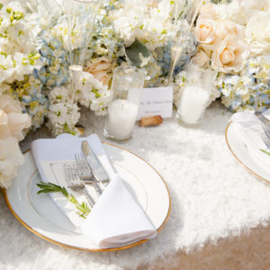 Wedding-Table-Set-Up