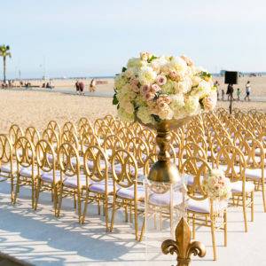 Beach-Wedding-3