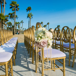 Beach-Wedding-4