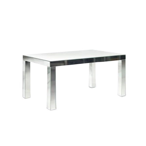 Pleasing Mirrored Coffee Table 204 Events Pabps2019 Chair Design Images Pabps2019Com