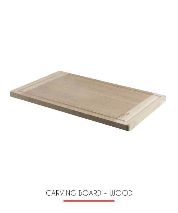 wood carving board 204 events