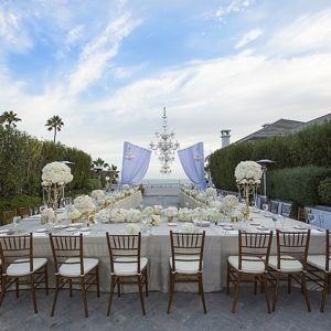 chiavari-chair-as-seen-on-2