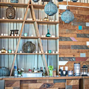 countryside-back-bar-as-seen-on