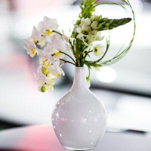 ASO-Bubble-Vase