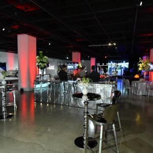 ASO – Monaco Bar