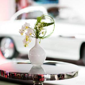 ASO-Monaco-Cocktail-Table