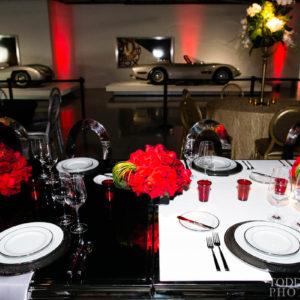 ASO-Monaco-Dining-Table-2