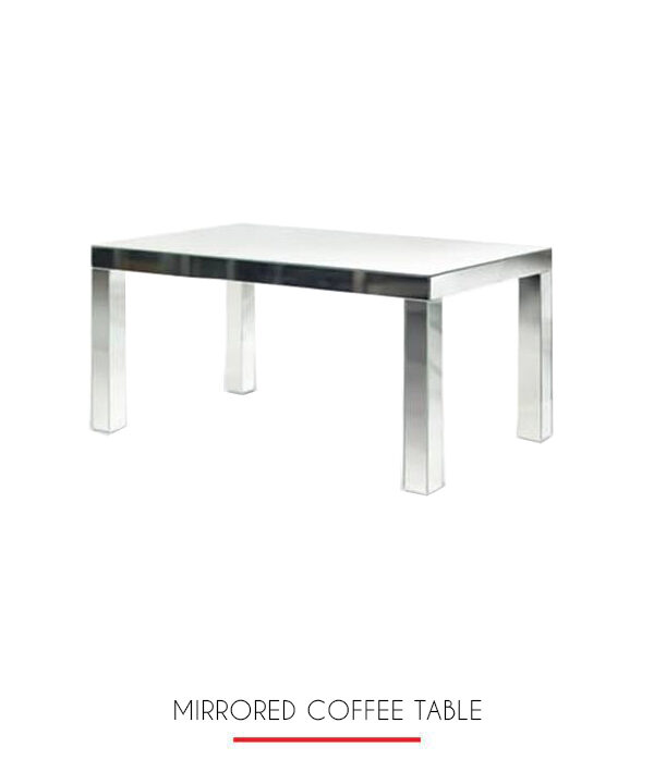 Astounding Jewel Coffee Table Monaco Chrome 204 Events Pabps2019 Chair Design Images Pabps2019Com
