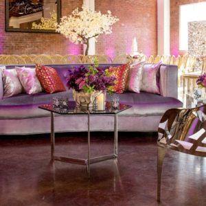 ASO-Monaco-Chairs-Tuxedo-Sofa-e1501712294183