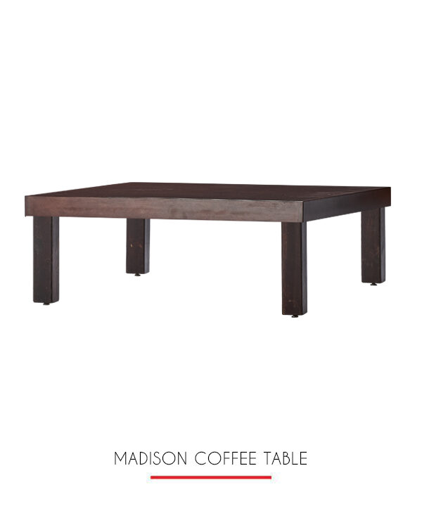 Terrific Jewel Coffee Table Monaco Chrome 204 Events Pabps2019 Chair Design Images Pabps2019Com
