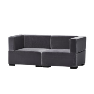 Madrid-Loveseat-_-Grey-Velvet
