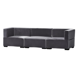 Madrid-Sofa-_-Grey-Velvet