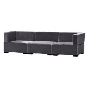 Madrid-Sofa-_-Grey-Velvet
