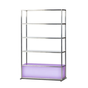 TRANS-BACK-BAR_PURPLE