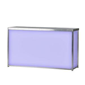 Translucent Bar_Purple