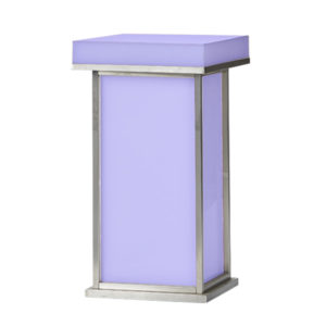 Translucent-Cocktail-Table_purple