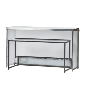 Under-Bar-Work-Table-2