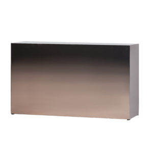 Signature Bar Bronze