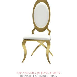 Donatella-Dining-Chair