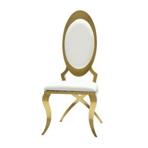 Donatella-Dining-Chair_2
