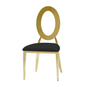 Donatella Diva Dining Chair_blk_b