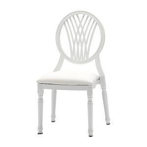 Ritz-Chair-White